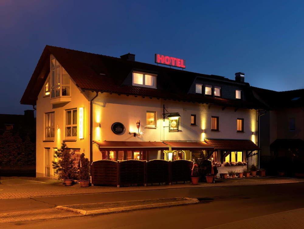 aktuelles wetter usingen frankfurt am main urlaubswetter taunus hotels hessen. Black Bedroom Furniture Sets. Home Design Ideas